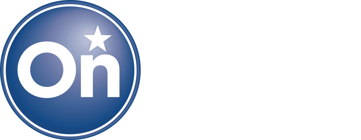 OnStar Vehicle Insights Logo